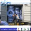 Fabriek Price - Truck Tires voor 13r22.5/315/80r22.5/11r22.5