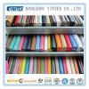 Qualität Cotton und Polyester Blend Fabric