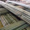 GB35crmo, DIN34crmo4, Jisscm435, сталь сплава ASTM4135 круглая