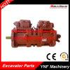 기계장치를 위한 K3V63 유압 펌프