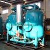 Heat Purge Regeneration Desiccant Air Dryer (BDAH-2600)