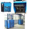 나사 공기 압축기를 위한 6.8m3 공기 냉장고 건조기