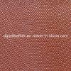 Cuir extérieur Anti-UV d'unité centrale de meubles (QDL-52037)