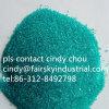 Сульфат никеля в Electroplating (ISO)