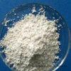 コーティング材料のためのセリウムのフッ化物Cef3