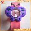 시계 (YB-W-03)를 위한 새로운 디자인 소맷동