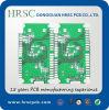 Balança electrónica PCB