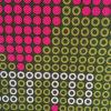 500d Printed Oxford Fabric con il PVC Coating