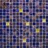 BathroomおよびKitchen (MC809)のための混合物Color 20X20mm Mosaic