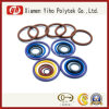Hot Sale Rubber Ring with Various Rubber Materials