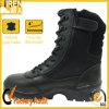 Sale caldo Lace su Comfortable Military Boots