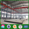 Light prefabricado Steel Structure Workshop Building con 5T Cranes (XGZ-SSB011)