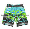 Havaí por atacado Style Beach Pants para Men, Beach Shorts