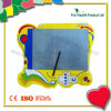 Magischer Papierschiefer für Kinder