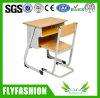 単一学生の机および椅子(SF-46A 2)
