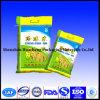 Sacchi di plastica stampati del riso