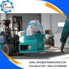 중국에 있는 가족 사용 곡물 선반 기계 제조