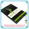 Brochure Printing High Quality Catalog Printing Magazine Folder Brochure Coloring