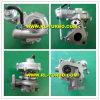 Turbocompresor Rhf4h 1515A029 Va420088 Vb420088 Vc420088 de Turbo para Mitsubishi 4D5cdi