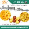 Linea di trasformazione macchinario (SLG65/70/85) degli spuntini del cereale