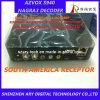 Azvox S940 Satelitte Recetpor