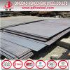 ASTM A588gr. a/Gr. B/Gr. Placa de acero resistente de Corten del tiempo de C