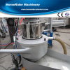 Máquina Extrusora PE PP Reciclaje