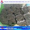 Tubo Polished del acero inoxidable 316L 1.4404 en el aislante de tubo del acero inoxidable para la venta