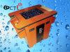 탁자 게임 기계 (CT-T2LC20K)