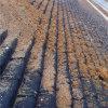 管を排水するHotsaleのGeotextileファブリックGeotube /Geotextile