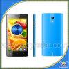 주문 Android 3G Mobile Phone