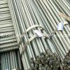 Hrb 400 Rebar van het Staal, de de Uitvoer Misvormde Staaf van het Staal, de Staven van het Ijzer voor Bouw