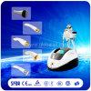 바디 체중을 줄이기를 위한 Portable 5 Handpieces 다기능 Caviration Laser