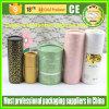Pappgefäß-Kasten-Hersteller