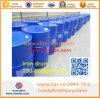 N-Octyltriethoxysilane Silano nº CAS 2943-75-1