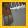 Plat de l'aluminium T6 d'ASTM 6061