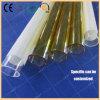 Four à quartz tube central, la diffusion du tube de four pour les maladies cardiovasculaires, PECVD
