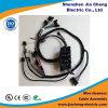 Câble d'alimentation du faisceau de câbles de terminal pour isolation électrique