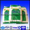 Pp Woven Bag voor 25kg 50kg Rice Packing