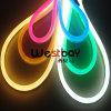 Neon di alta qualità LED per la soluzione di illuminazione di DIY con CE e RoHS