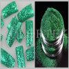 Nail Art Designs, Cosmetic Nail Art Glitters를 위한 Mac Glitter