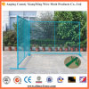 Canada Seperation Temporary Safety Fence