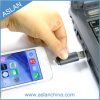 3 in 1 USB Flash Drive per il iPhone 5s 64GB Original del Apple