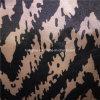 [لدم031] إنتقال طباعة بوليستر أطلس بناء لأنّ لباس داخليّ