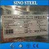 lamiera di acciaio del rivestimento di stagno di spessore 5.6/5.6 di 0.12mm