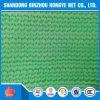 高品質Round Wire Type Safety Netか日曜日Shade Net/Debris Net