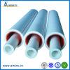 (A) алюминиевые пластиковые PP-R композитные трубы
