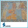 Rusty naturale Slate per Floor Tile (CM-45)