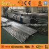 A312 316L Roestvrij staal Gelaste Buis ASTM/Pijp
