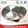 350mm Marble와 Granite Tool Sharpening Diamond Disc